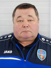 Вячеслав Валерьевич (Исаев)