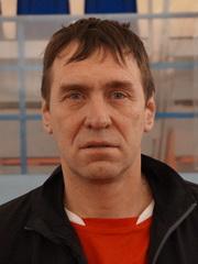 Виктор Владимирович (Карпихин)