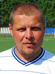 Александр Николаевич (Крылов )