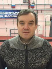Михаил Владимирович (Кутырев)