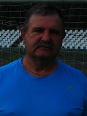 Валерий Леонидович (Михайлов)