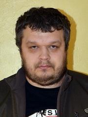Артем Александрович (Моисеев)