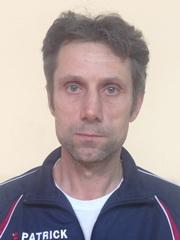 Александр Борисович (Пехтерев)