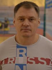 Олег (Перевозчиков)