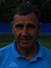 Владимир Павлович (Пролыгин)