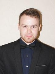Алексей Сергеевич (Шихов)