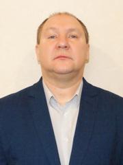 Сергей Викторович (Смирнов)