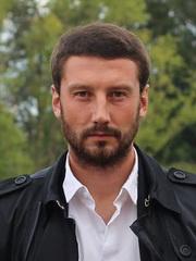 Михаил Владимирович (Советлянов)