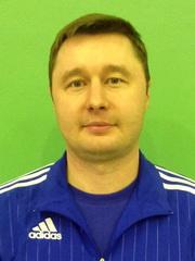 Михаил Владимирович (Трефилов)