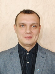 Сергей Сергеевич (Юренко)