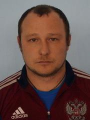 Дмитрий Алексеевич (Ухов)