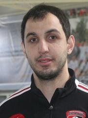 Артем Ваагнович (Бабаян)