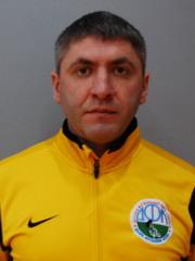 Николай (Маслов)