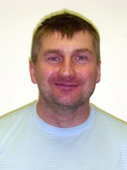 Эдуард Вячеславович (Данилов)