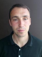Павел Сергеевич (Долгов)