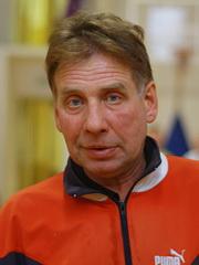 Александр Игоревич (Невский)