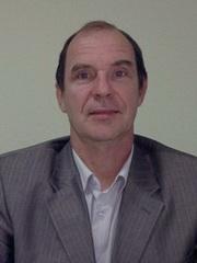 Александр Борисович (Сорокин)