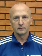 Владимир Петрович (Голубинский)