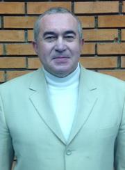 Ясави Тагирович (Хазинов)