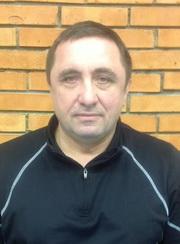 Сергей Михайлович (Ионченков)