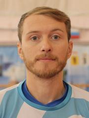 Дмитрий Сергеевич (Кураев)