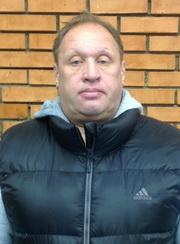 Владимир Васильевич (Макеев)