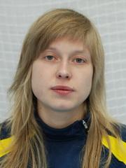 Анастасия (Самойлова)