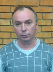 Александр Анатольевич (Одинцов)