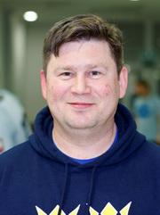 Константин Владимирович (Толмачев)
