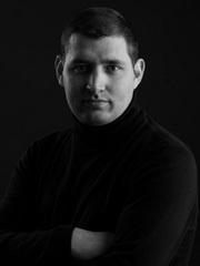 Сергей Александрович (Родионов)