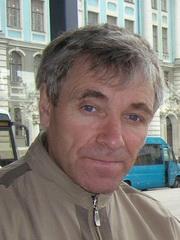 Евгений Аркадьевич (Чернигин )