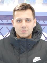 Артем Юрьевич (Игнатьев)