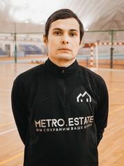 Ярослав (Костюченко)