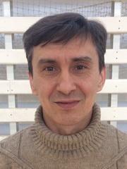 Игорь Владимирович (Лапшин )