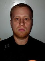 Александр Михайлович (Лапшин )
