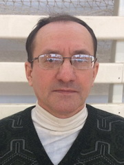 Валерий Викторович (Лисов )