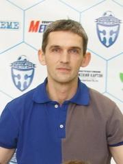 Михаил Анатольевич (Лужняк )