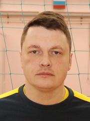 Данил Вячеславович (Медведев)