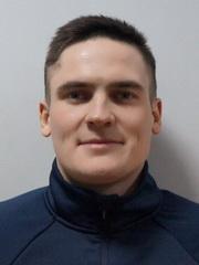 Дмитрий (Пименов)