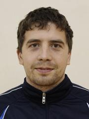 Александр Витальевич (Подопригора)