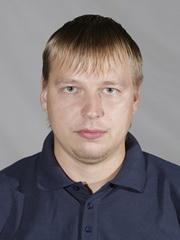 Александр Сергеевич (Шадрин)