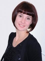 Ольга Александровна (Шульгина )