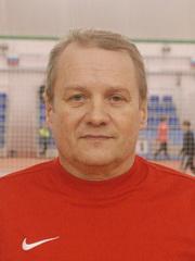 Валерий Александрович (Суратов )