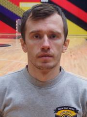 Игорь Евгеньевич (Сухарев)