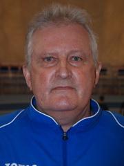 Александр Анатольевич (Семёнов )