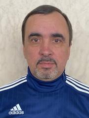 Игорь Валентинович (Сердюков)