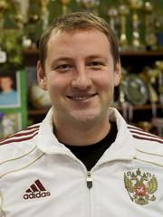 Владимир Сергеевич (Соболев )