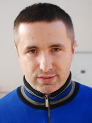 Сергей Исаакович (Сопов )