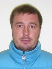 Дмитрий (Трушкин)