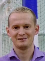 Максим Юрьевич (Зауров)